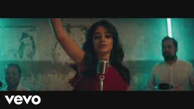 Camila Cabello - #Havana ft. Young Thug