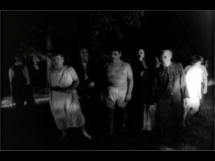 #Horror: Night of the Living Dead (1968) (HD, Full Movie)