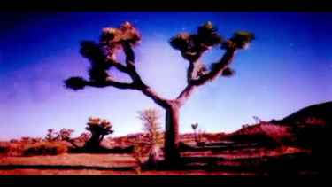 #Moby - Almost Home (with Damien Jurado) (Sebastien Remix) #BestEDM