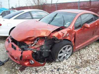 Here's a totaled eclipse for those who cannot see the total solar eclipse today