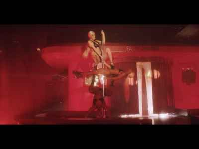 Cardi B - Money [Official Music Video] #MoneyMusicVideo