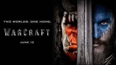 #Warcraft - #Trailer Tease