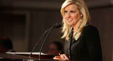 Trump's Communications pick, Monica Crowley, has been found to plagiarized another book
