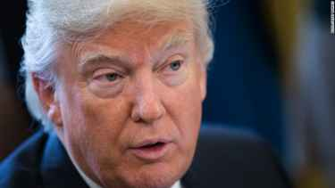 President Trump calls for 'major investigation' into unsubstantiated voter fraud claim