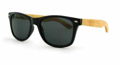 Blue Planet Recycled Eyewear Classic Collection