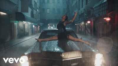Taylor Swift - Delicate 🔥 #BestNewMusic #Pop