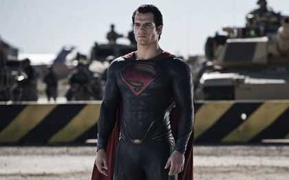 #Movies: New Superman And Batman Movie Announced For 2015