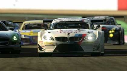 Sony Confirms Gran Turismo Movie | #gaming #movies