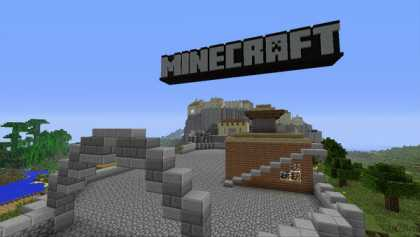 #Gaming: 'Minecraft: #Xbox 360 Edition' TU12 should enter certification this week