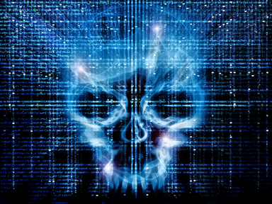 #Joomla: Fort Disco Brute-Force Attack Campaign Targets CMS Websites