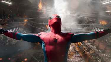 5 Reasons Why 'Spider-Man: Homecoming' Made a Huge Box Office Debut