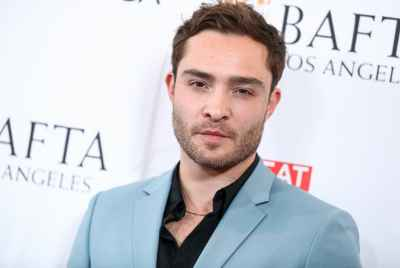 Former Gossip Girl Star, Ed Westwick, Under Investigation For Rape