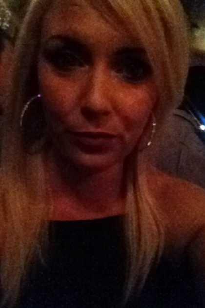 Saturday night sessions! #Selfie