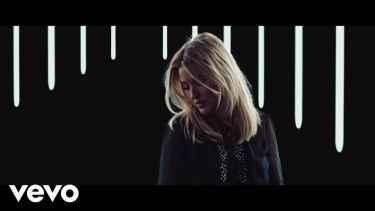 "Bridget Jones's Baby Soundtrack: ""Still Falling For You"" by Ellie Goulding"