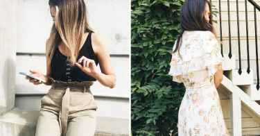 8 Things We Never Buy From Zara