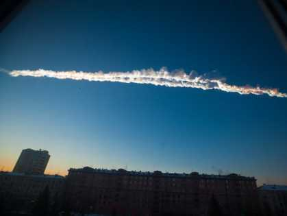 Watch live as #asteroid fly-by earth!