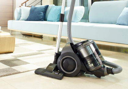 #Samsung sues #Dyson for patent infringement claim