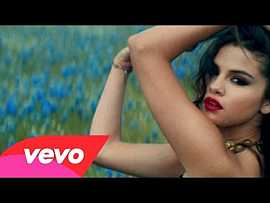 Selena Gomez - Come and Get It #music