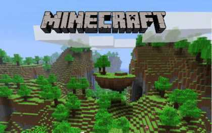 #Minecraft: Pocket Edition passes 21 million in sales -- far more than on PC or console!