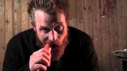 Game of Thrones: Audition Reel
