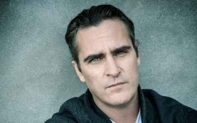 #Snapchat: What is Joaquin Phoenix Snapchat username?