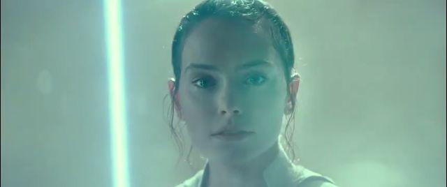 Star Wars: #TheRiseOfSkywalker Final Trailer